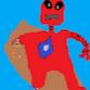 RoboSurfer